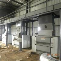 Buy cheap Cotton Seed Oil Press Equipment from wholesalers