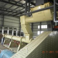 Buy cheap Rice Bran Oil Press Equipment from wholesalers