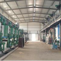 Buy cheap Rapeseed Oil Press Equipment from wholesalers