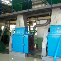 Buy cheap Sunflower Seed Oil Press Equipment from wholesalers
