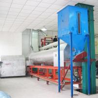Buy cheap Peanut/Groundnut Oil Press Equipment from wholesalers