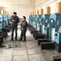 Buy cheap Walnut Oil Press Equipment from wholesalers