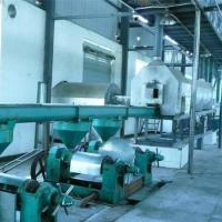 Buy cheap Sesame Oil Press Equipment from wholesalers