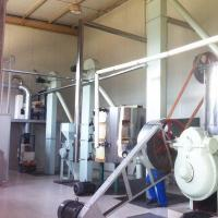 Buy cheap Linseed/Flax Seed Oil Press Equipment from wholesalers