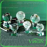Buy cheap Sports Trophy Item No.: VCT-1514-15 product