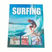 Buy cheap Customized cheaper price Full Color hardback Book Printing/Child from wholesalers
