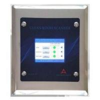 Buy cheap Clean Room Instruments Touch Screen Clean Room Scanner from wholesalers