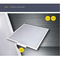 Buy cheap SMART LED PANEL LIGHT product