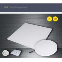 Buy cheap SAMRT LED PANEL LIGHT product