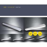 Buy cheap APOLLO TYPE Led Linear Light from wholesalers