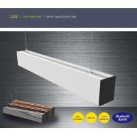 Buy cheap DONAR TYPE&CYRUS TYPE LED LINEAR LIGHT product