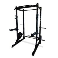 Buy cheap High Quality Fitness Equipment Power Squat Rack FPK011 -Vigor from wholesalers