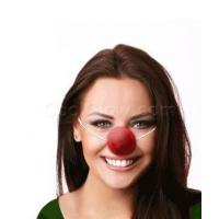 Buy cheap LED Flashing Clown Nose from wholesalers