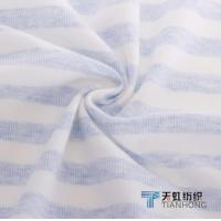 Buy cheap Color Knitting from wholesalers