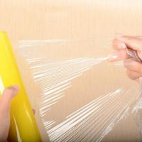 Buy cheap Cling film for food wrap from wholesalers