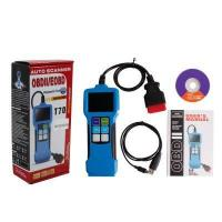 Buy cheap T70 Highen Diagnostic Scan Tool for Truck and SUV from wholesalers