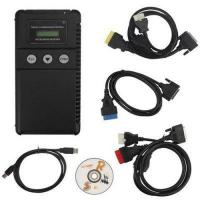 Buy cheap MUT-3 Diagnostic Tool MUT 3 for Mitsubishi MUT-III car from wholesalers