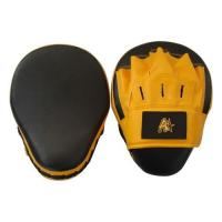 Buy cheap Focus Pad/Mitts Art No#: AS-4101 from wholesalers