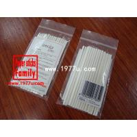 Buy cheap OEM series paper sticks from wholesalers