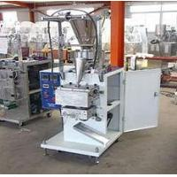 Buy cheap Entry Level Tea Bag Packaging Machine from wholesalers