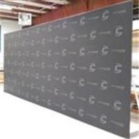 Buy cheap Super Print Eclipse Frontlit Series VorTex Blockout/WBW D250 Direct Dyesub product