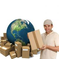 Buy cheap Cargo Charges From China To Pakistan from wholesalers