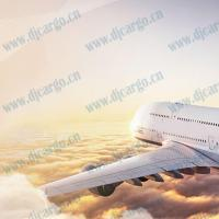 Buy cheap Air Freight From China To Australia from wholesalers