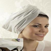 Buy cheap Beauty Series Hair Salon Towel from wholesalers