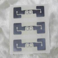 Buy cheap Electronic tag Metal High Temperature Resistance Label from wholesalers