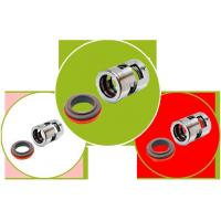 Buy cheap Textile Industries Seals-HTS-12-S from wholesalers
