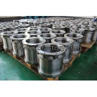 Buy cheap Ring&Sleeve A216-WCB,282 200 253,Railway Axle Box. from wholesalers