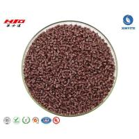 Buy cheap Flame Retardant ABS Material product