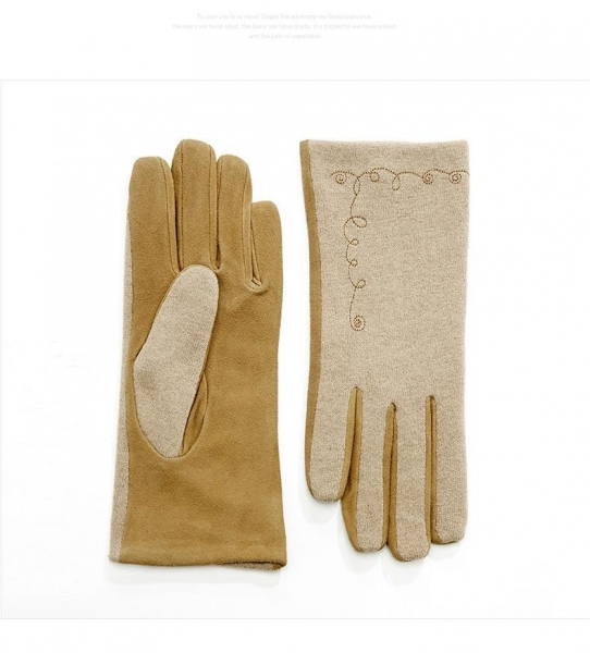 Buy cheap GLOVE5 from wholesalers