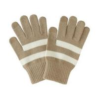 Buy cheap GLOVE3 product