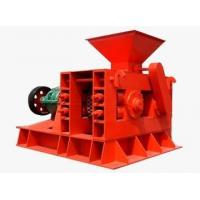 Buy cheap Steel Slag Briquetting Machine from wholesalers
