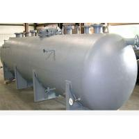 Buy cheap APH (Air PreHeater) product