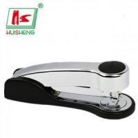 Buy cheap Booklet Stapler Metal Staple Free Stapler-HS833 | HUISHENG from wholesalers