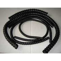 Buy cheap Spiral wrapping band product
