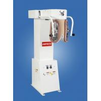 Buy cheap Unipress Manual Pants Top Finisher from wholesalers
