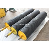 Buy cheap Chloroprene Roller for Coating Machine from wholesalers