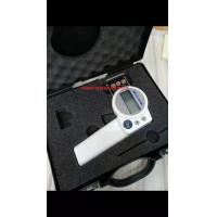 Buy cheap Yarn Tension Meter ZEF-50 from wholesalers
