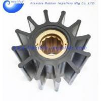 Buy cheap Raw Water Pump Impeller for YANMAR Marine Diesel Engine 6HA2M-DTE/STE replace from wholesalers