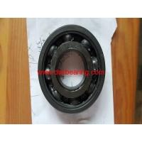 Buy cheap Deep groove ball bearing SKF 6308/VA201 black color from wholesalers
