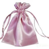 Buy cheap Promotional cloth gift wrap bags product