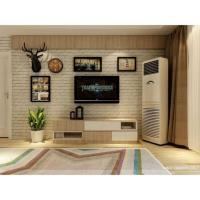 Buy cheap DIY MFC TV Stand product