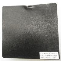 Buy cheap leather leather products Alpaca JTA1678-1N#~4N# from wholesalers