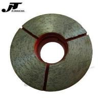 Buy cheap Diamond Abrasive Brushes from wholesalers