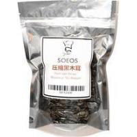 Buy cheap Soeos Dried Woodear Mushroom, Dried Black Fungus (8.8 oz) from wholesalers
