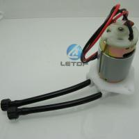 Buy cheap Printer UV Peristaltic Pump from wholesalers