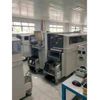 Buy cheap Siemens Siplace X4 Pick And Place Machine product